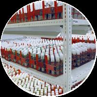 InnovaPlant GmbH & Co. KG